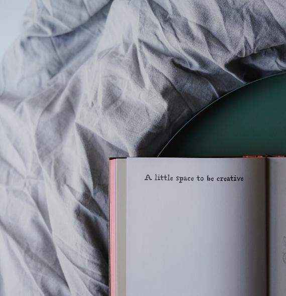 projets d'écriture | Un mot à la fois